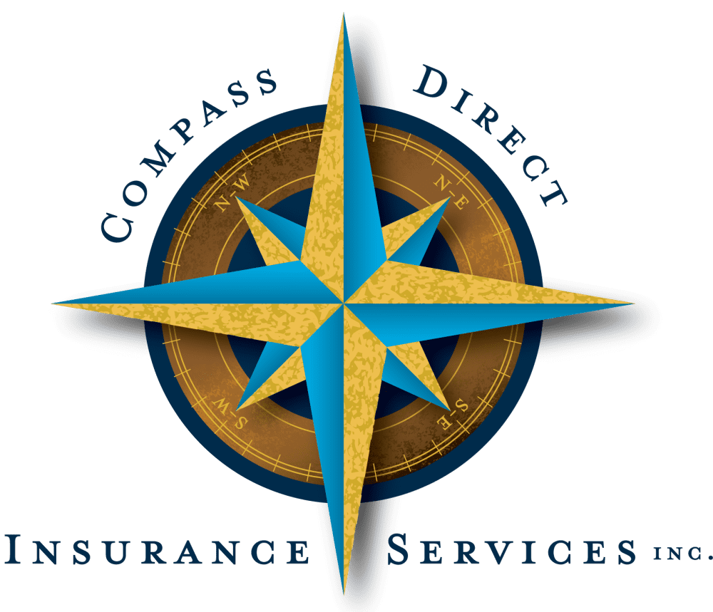compass direct insurance services inc